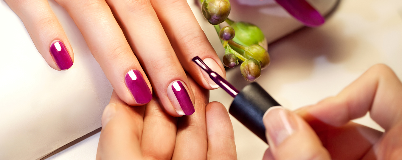 About us. Located conveniently in Grand Rapids, Michigan 49546, Bella Nails ...